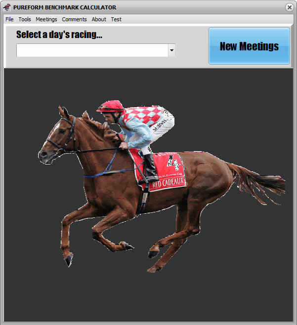 Dutch book betting calculator horse scotland development league betting tips